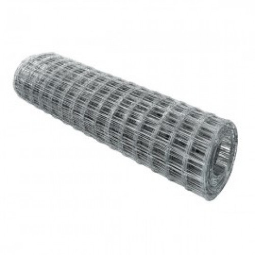 plasa gard h 1750 gr 1 6 20m gama completa materiale de constructii