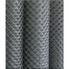 Plasa gard impletita H=1500, Gr=2, 20m